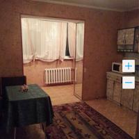 Саратов — 3-комн. квартира, 91 м² – Шелковичная, 149 (91 м²) — Фото 5