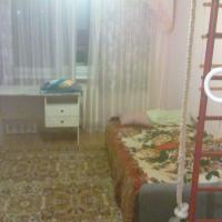 Саратов — 3-комн. квартира, 91 м² – Шелковичная, 149 (91 м²) — Фото 2