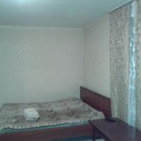 Липецк — 1-комн. квартира, 31 м² – Титова, 11 (31 м²) — Фото 9