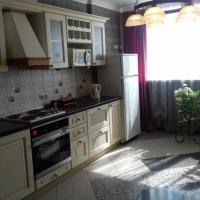 Липецк — 1-комн. квартира, 41 м² – Ульяны Громовой, 5 (41 м²) — Фото 20