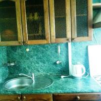 Уфа — 2-комн. квартира, 48 м² – Блюхера, 48 (48 м²) — Фото 3