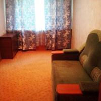 Уфа — 2-комн. квартира, 48 м² – Блюхера, 48 (48 м²) — Фото 5