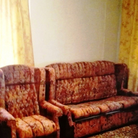 Уфа — 1-комн. квартира, 40 м² – Кольцевая, 30 (40 м²) — Фото 2