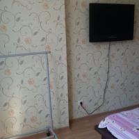 Екатеринбург — 1-комн. квартира, 40 м² – Мехренцева, 38 (40 м²) — Фото 3