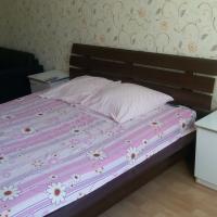 Екатеринбург — 1-комн. квартира, 40 м² – Мехренцева, 38 (40 м²) — Фото 4
