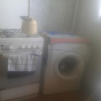 Иваново — 1-комн. квартира, 25 м² – Ерсака, 11 (25 м²) — Фото 2