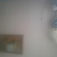 Иваново — 1-комн. квартира, 25 м² – Ерсака, 11 (25 м²) — Фото 3