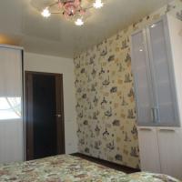 Саратов — 2-комн. квартира, 45 м² – Астраханская, 118 (45 м²) — Фото 6