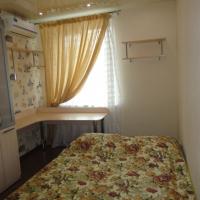 Саратов — 2-комн. квартира, 45 м² – Астраханская, 118 (45 м²) — Фото 3