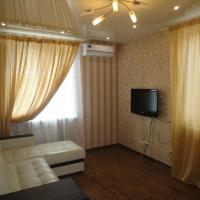 Саратов — 2-комн. квартира, 45 м² – Астраханская, 118 (45 м²) — Фото 7
