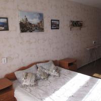 Барнаул — 1-комн. квартира, 33 м² – Ядринцева, 92 (33 м²) — Фото 4