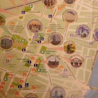 Воронеж — 1-комн. квартира, 34 м² – переулок Детский, 24 (34 м²) — Фото 7