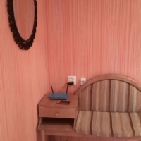 2-комнатная квартира, этаж 5/5, 47 м²