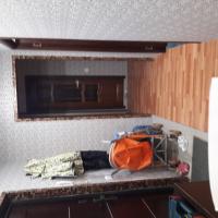 Казань — 2-комн. квартира, 50 м² – Адоратского, 44 (50 м²) — Фото 5