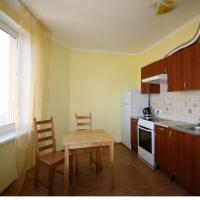 Нижний Новгород — 1-комн. квартира, 37 м² – проспект Ленина, 63 (37 м²) — Фото 3