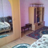 Омск — 1-комн. квартира – Энергетиков, 66а — Фото 3