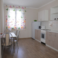Казань — 1-комн. квартира, 42 м² – Сибгата Хакима, 50 (42 м²) — Фото 6