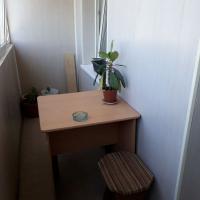 Уфа — 1-комн. квартира, 36 м² – Революционная, 32 (36 м²) — Фото 5
