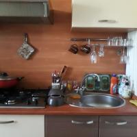 Уфа — 1-комн. квартира, 36 м² – Революционная, 32 (36 м²) — Фото 7