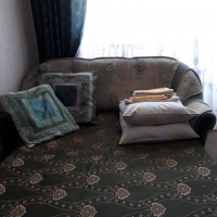Уфа — 1-комн. квартира, 36 м² – Революционная, 32 (36 м²) — Фото 3