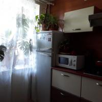 Уфа — 1-комн. квартира, 36 м² – Революционная, 32 (36 м²) — Фото 9