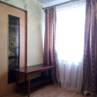 Калининград — 2-комн. квартира, 39 м² – Ленинский проспект, 2 (39 м²) — Фото 10