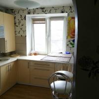 Калининград — 2-комн. квартира, 39 м² – Ленинский проспект, 2 (39 м²) — Фото 8