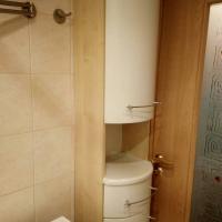 Калининград — 2-комн. квартира, 39 м² – Ленинский проспект, 2 (39 м²) — Фото 3