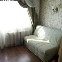 Калининград — 2-комн. квартира, 39 м² – Ленинский проспект, 2 (39 м²) — Фото 9