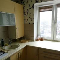 Калининград — 2-комн. квартира, 39 м² – Ленинский проспект, 2 (39 м²) — Фото 7
