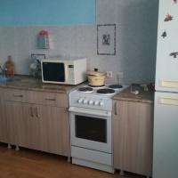 Оренбург — 1-комн. квартира, 45 м² – Салмышская, 11/1 (45 м²) — Фото 9