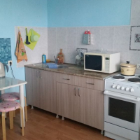 Оренбург — 1-комн. квартира, 45 м² – Салмышская, 11/1 (45 м²) — Фото 8