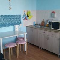 Оренбург — 1-комн. квартира, 45 м² – Салмышская, 11/1 (45 м²) — Фото 7
