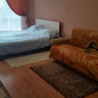 Оренбург — 1-комн. квартира, 45 м² – Салмышская, 11/1 (45 м²) — Фото 12