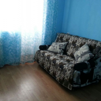 Оренбург — 1-комн. квартира, 45 м² – Салмышская, 11/1 (45 м²) — Фото 4