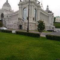 Казань — 1-комн. квартира, 41 м² – Меридианная, 22 (41 м²) — Фото 2