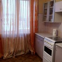 Нижний Новгород — 1-комн. квартира, 35 м² – Нижегородская, 6 (35 м²) — Фото 3