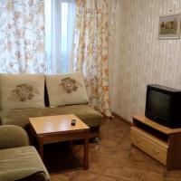 Нижний Новгород — 1-комн. квартира, 35 м² – Нижегородская, 6 (35 м²) — Фото 4