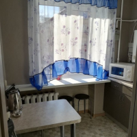 Петрозаводск — 1-комн. квартира, 31 м² – Анохина, 47А (31 м²) — Фото 5