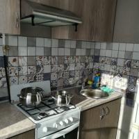 Петрозаводск — 1-комн. квартира, 31 м² – Анохина, 47А (31 м²) — Фото 6