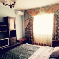 Краснодар — 1-комн. квартира, 37 м² – Лавочкина, 31 (37 м²) — Фото 4