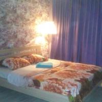 Челябинск — 1-комн. квартира, 35 м² – 50 лет ВЛКСМ, 47 (35 м²) — Фото 7
