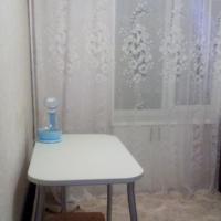 Челябинск — 1-комн. квартира, 35 м² – 50 лет ВЛКСМ, 47 (35 м²) — Фото 5