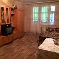 Казань — 1-комн. квартира, 34 м² – Юго-западная 2-я (34 м²) — Фото 5