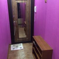1-комнатная квартира, этаж 5/5, 34 м²