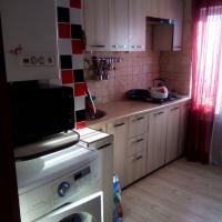 Калининград — 2-комн. квартира, 43 м² – Черниговская, 43 (43 м²) — Фото 6