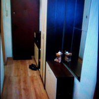 2-комнатная квартира, этаж 3/3, 43 м²