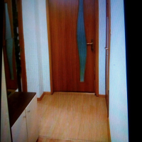 Калининград — 2-комн. квартира, 43 м² – Черниговская, 43 (43 м²) — Фото 2