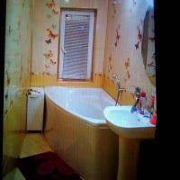Калининград — 2-комн. квартира, 43 м² – Черниговская, 43 (43 м²) — Фото 4