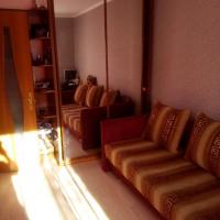 Калининград — 2-комн. квартира, 43 м² – Черниговская, 43 (43 м²) — Фото 8